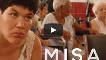 Experiencia Misionera en Cuba – Agosto 2016