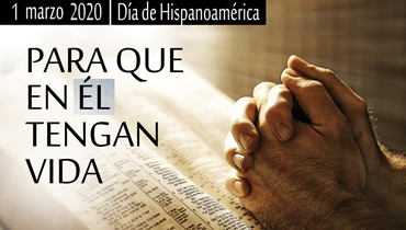 Día de Hispanoamérica, 1 de marzo de 2020
