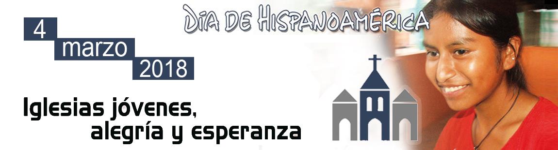 Banner_hispanoamerica18