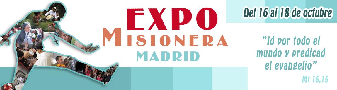 banner_exposicion