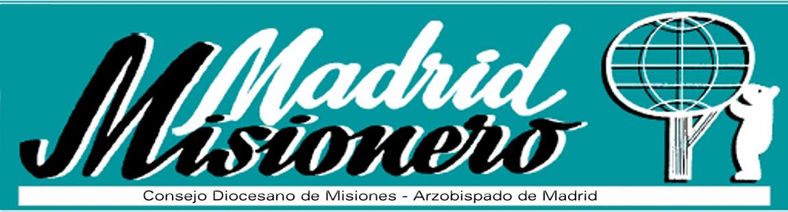 bannersMMisionero