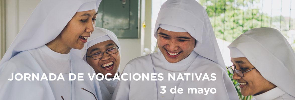 BW-JornadaVocNativas